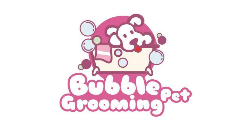 Bubble Pet Grooming image