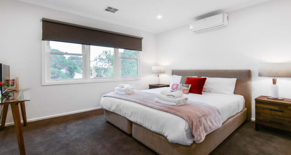 Caulfield Central @ Boutique Stays - 5