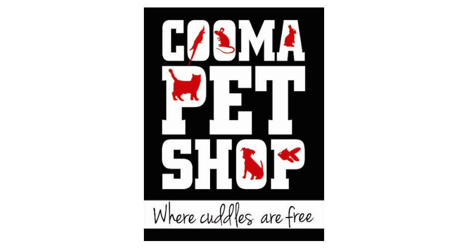 Cooma Pet Shop image