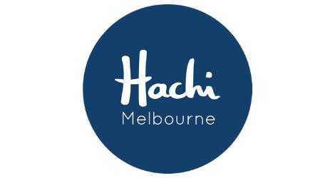 Hachi Melbourne image