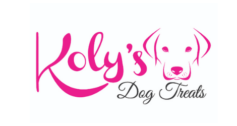 Koly's Treats - ACT (Delivery)  image