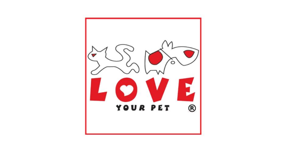 Love Your Pet - Melbourne & Suburbs image