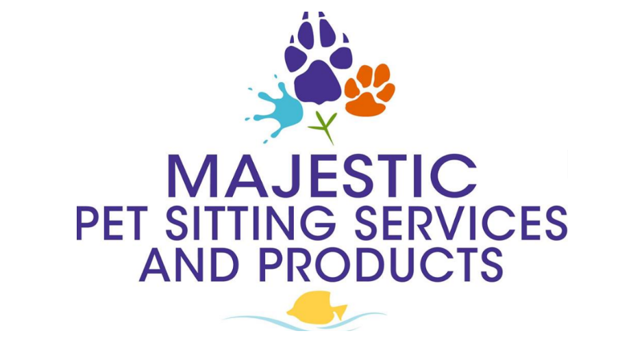 Majestic Pet Sitting Services & Products - 1