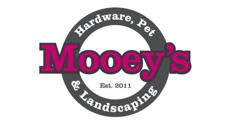 Mooey's Hardware, Pet & Landscaping - Samford image