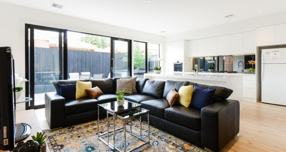 Murrumbeena Place 1 @ Boutique Stays - 1