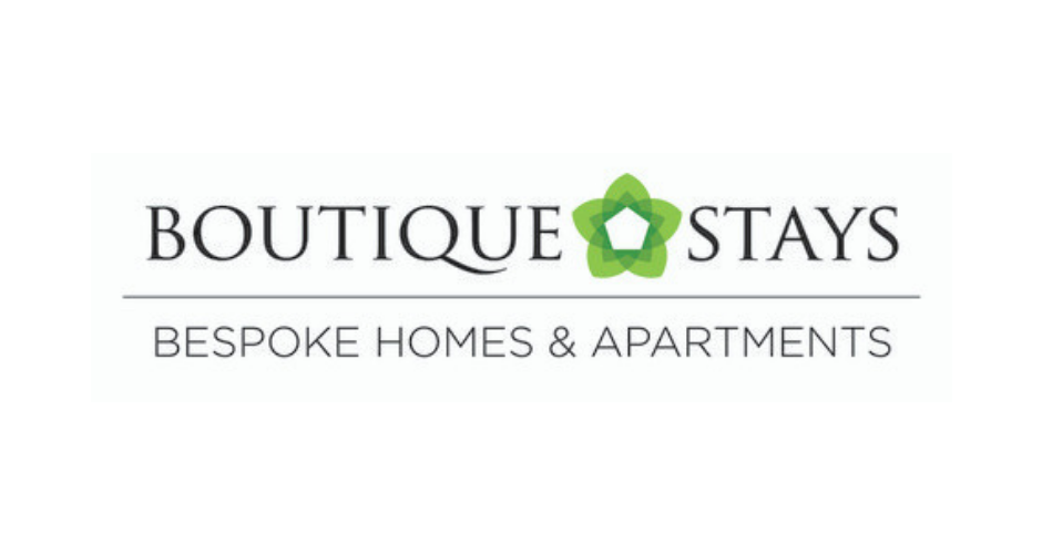 Murrumbeena Place 1 @ Boutique Stays - 3