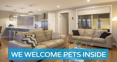 Pet Let - 33 Clipper Ct, Encounter Bay - 3