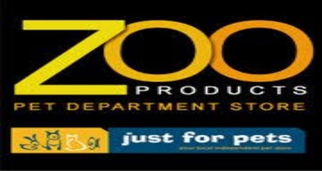 Zoo Products Pet Department Store - 2
