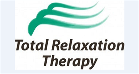 A Total Relaxation Therapy Melbourne - 2