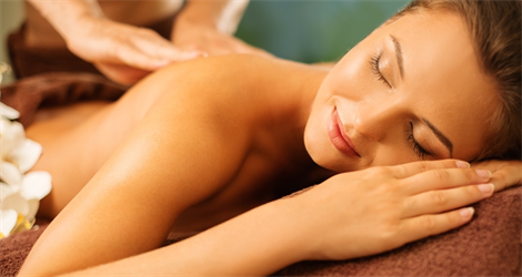 A Total Relaxation Therapy Melbourne - 3