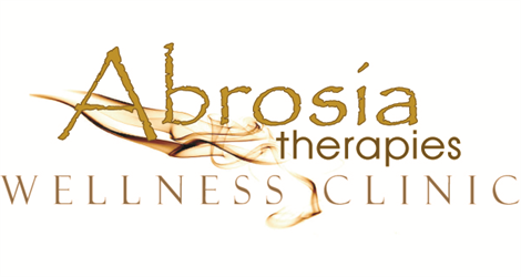 Abrosia Wellness Clinic image