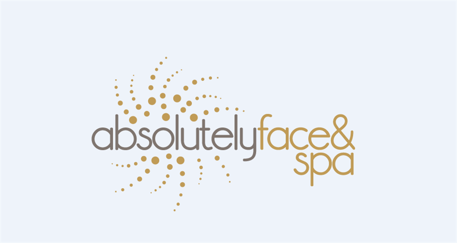 Absolutely Face and Spa - 2