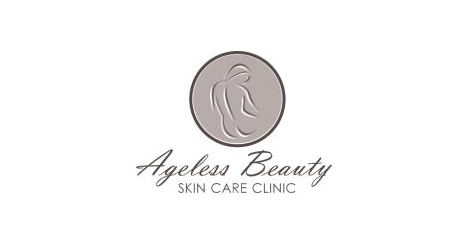 Ageless Beauty Skin Care Clinic - 2