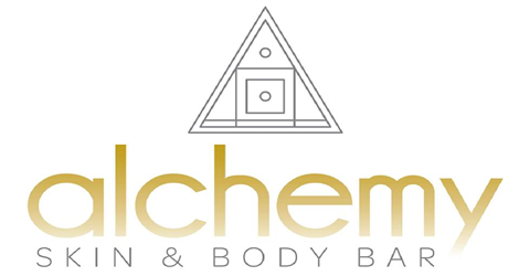 Alchemy Skin & Body Bar - 2