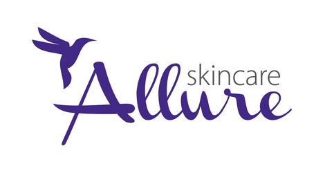Allure Skincare - Ashtonfield image
