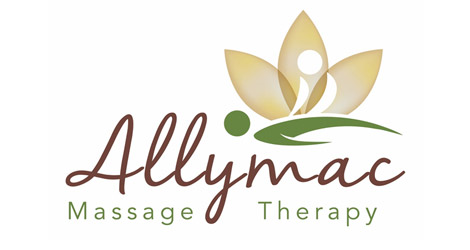 Allymac Massage Therapy - 2