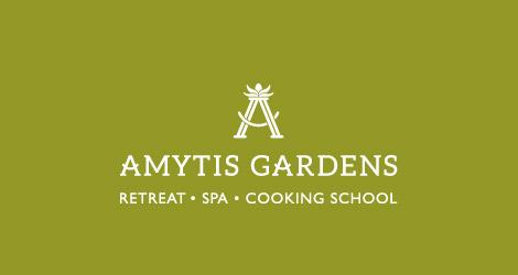 Amytis Gardens Retreat And Spa
