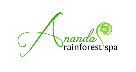 Ananda Rainforest Spa - 2