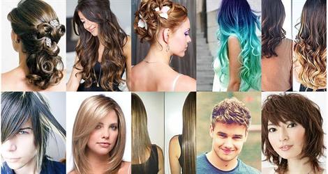 Andrea Adele Hair Studio image