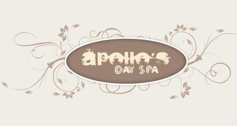 Apollo's Day Spa image