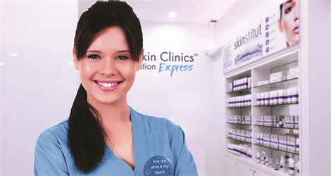 Australian Skin Clinics Indooroopilly Best Gift Cards