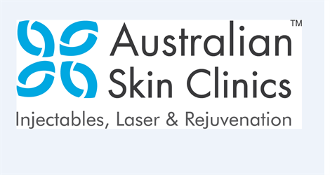 Australian Skin Clinics Knox City - 5