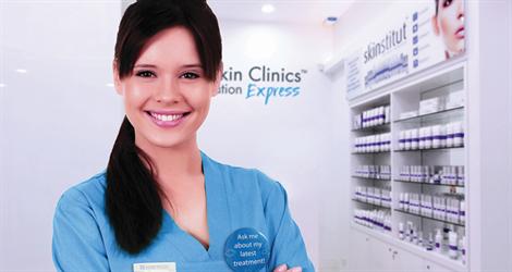 Australian Skin Clinics Newmarket Best Gift Cards