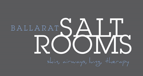 Ballarat Salt Rooms - 2