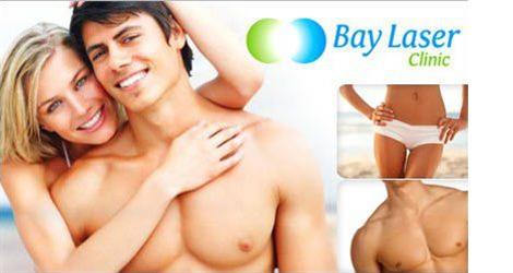 Bay Laser Clinic image