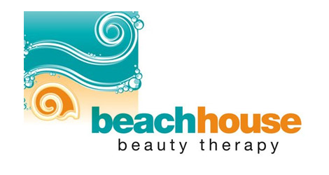 Beach House Beauty Therapy - 2