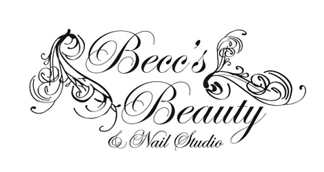Becc's Beauty & Nail Bar Howrah Studio image