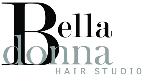 Bella Donna Hair and Beauty Lounge - 2