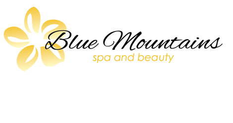 Blue Mountains Spa and  Beauty - 2
