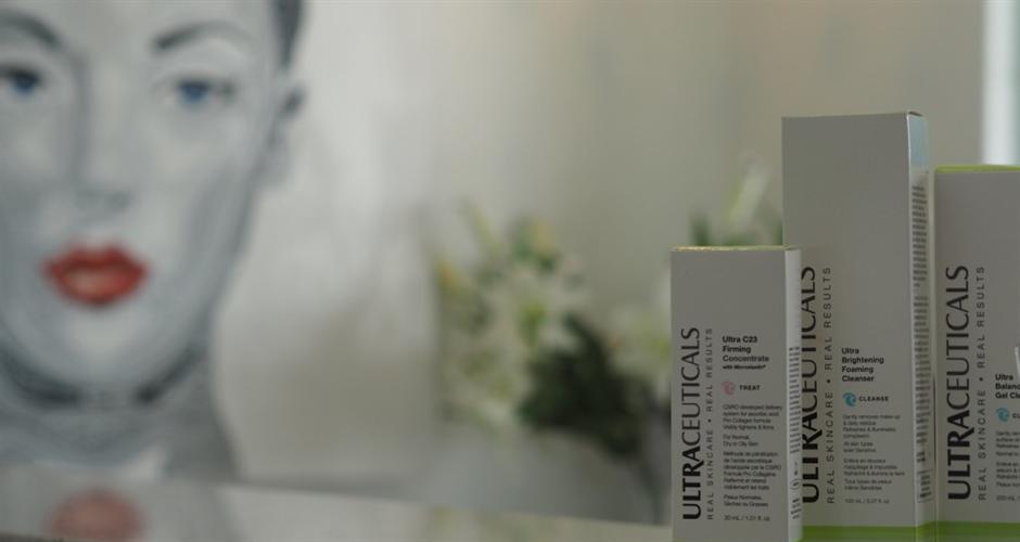 Bonita Skin Technology and Beauty image