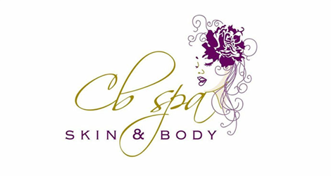CB Spa Skin and Body - 3