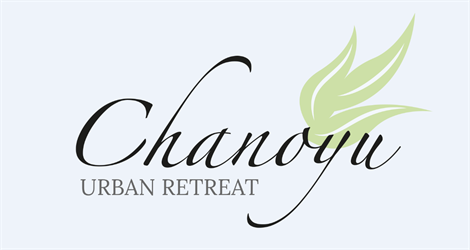 Chanoyu Urban Retreat - 2