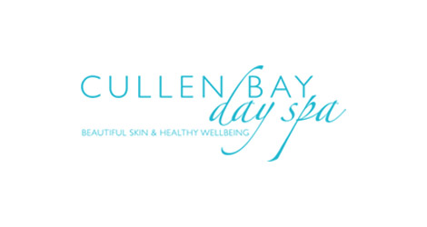 Cullen Bay Day Spa  - 2
