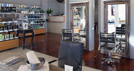 Djurra Lifestyle Salon and Spa image