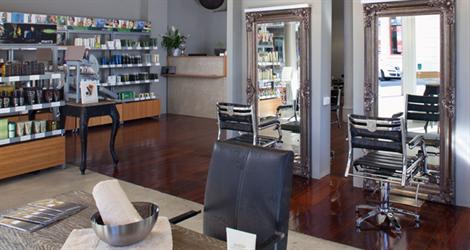 Djurra Lifestyle Salon and Spa image