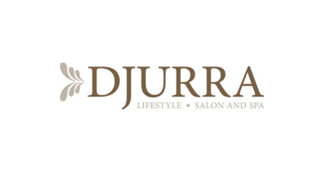 Djurra Day Spa Fremantle