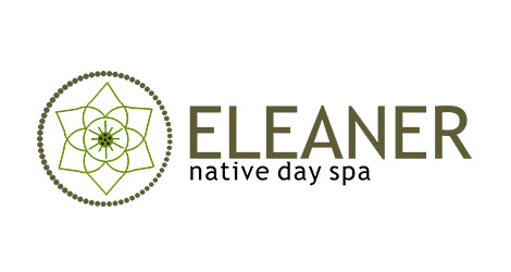Eleaner Day Spa  - 4