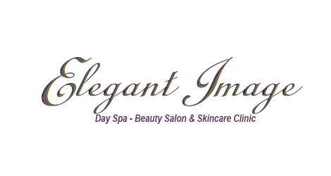Elegant Image Skin, Body & Day Spa Centre image