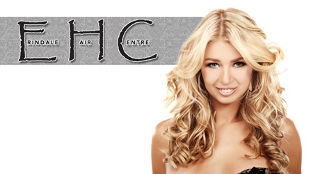 Erindale Hair Centre image