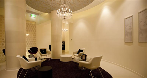 Escape Beauty Lounge image