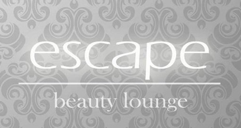 Escape Beauty Lounge - 2