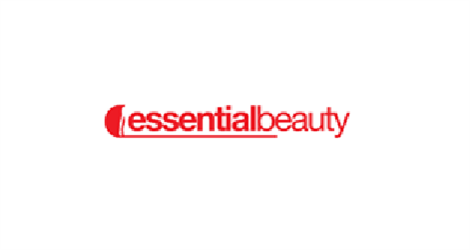 Essential Beauty Cockburn - 2