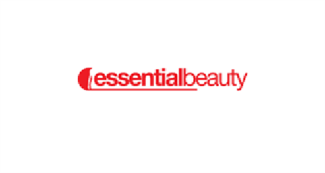 Essential Beauty Indooroopilly - 2
