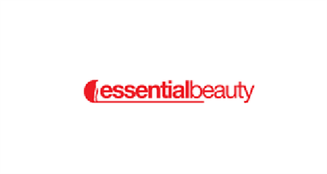 Essential Beauty Mirrabooka - 2