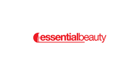 Essential Beauty Ocean Keys - 2
