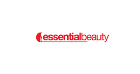 Essential Beauty Rundle Mall - 2